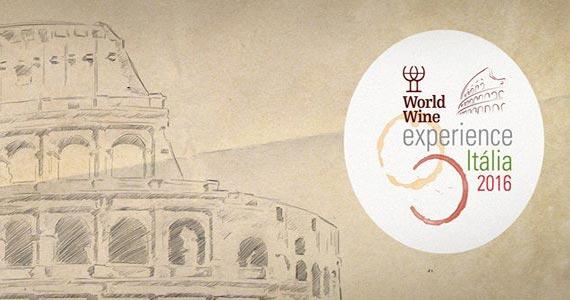 World Wine Experience 2016 apresenta vinhos italianos nessa edição Eventos BaresSP 570x300 imagem