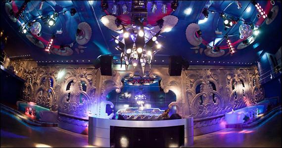 Club Yacht apresenta neste sábado a Festa Shout  Eventos BaresSP 570x300 imagem