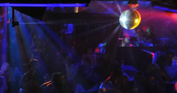 Segunda-feira tem noite romântica e dança de salão no Zais Eventos BaresSP 570x300 imagem