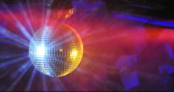 Zais oferece Clube da Gafieira para quem curte dançar o estilo no domingo BaresSP 570x300 imagem