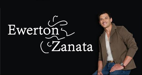 Bar Matriz recebe o cantor Everton Zanata e DJ Fef na quinta-feira Eventos BaresSP 570x300 imagem