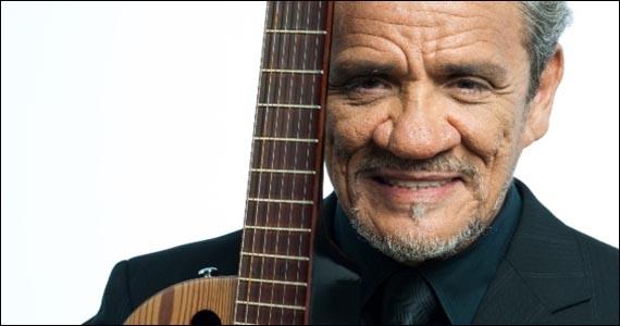 Teatro Bradesco apresenta show com os sucessos do cantor Zé Ramalho Eventos BaresSP 570x300 imagem