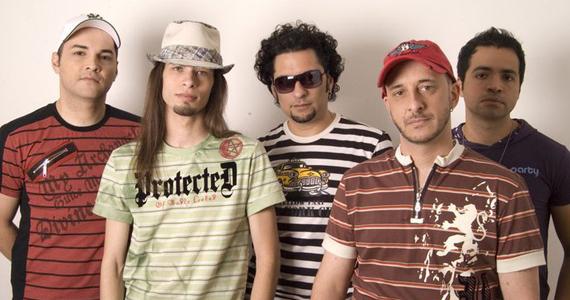 Banda Zero Onze se apresenta na Offset na sexta-feira Eventos BaresSP 570x300 imagem