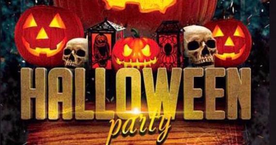 Noite de Halloween no Republic Pub Eventos BaresSP 570x300 imagem