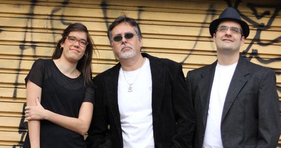 Banda Skin Blues Trio realiza show único no Repúblic Pub Eventos BaresSP 570x300 imagem