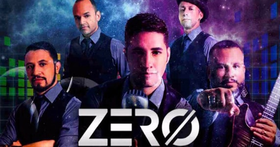 Noite de Pop Rock com banda Zero 315 no Republic Pub Eventos BaresSP 570x300 imagem