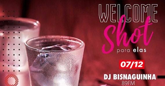 Banda Bubbles e DJ Bisnaguinha no Republic Pub em Dezembro Eventos BaresSP 570x300 imagem
