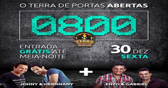 Festa 08000 com as duplas Johny & Hernnany e Enzo & Gabriel no Terra Country Eventos BaresSP 570x300 imagem