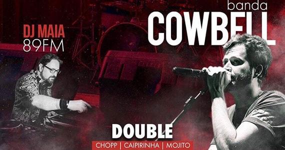 Show da banda Cowbell no Republic Pub em Outubro Eventos BaresSP 570x300 imagem