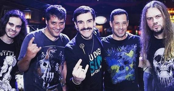 Banda Rock Collection retorna ao Republic Pub em Janeiro Eventos BaresSP 570x300 imagem