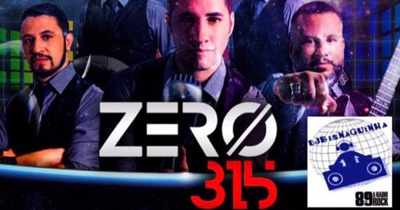 Banda Zero 315 regressa ao Republic Pub com show eletrizante Eventos BaresSP 570x300 imagem