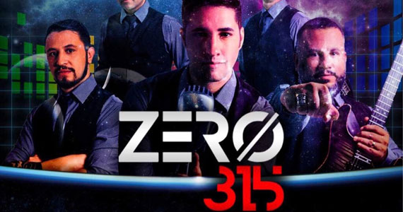 Último show de Agosto da banda Zero 315 no Republic Pub Eventos BaresSP 570x300 imagem