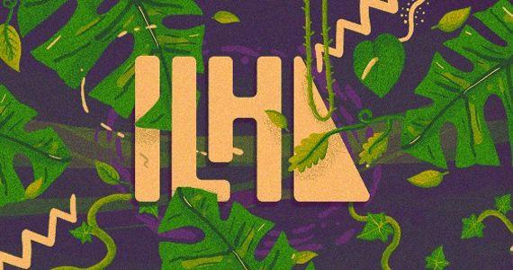 Nos Trilhos recebe 2ª Edição da Ilha com muita música alternativa, street art e karaokê Eventos BaresSP 570x300 imagem