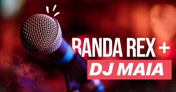 Show da banda Rex no Republic Pub em Janeiro Eventos BaresSP 570x300 imagem