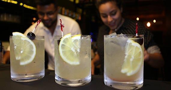 Rota do Gim Nacional tem participação de 448 Bar e novo drink da casa Eventos BaresSP 570x300 imagem