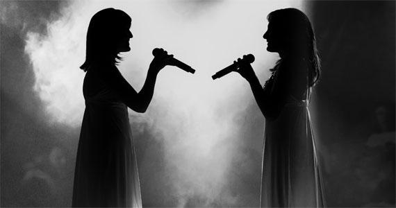 O espetáculo ABBA Mamma Mia – The Tribute Show chega Teatro Bradesco dia 28 de julho Eventos BaresSP 570x300 imagem