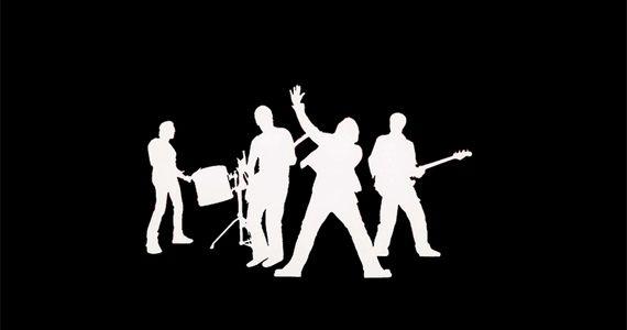 Banda Acústico 80 se apresenta no palco do Kia Ora nesta terça Eventos BaresSP 570x300 imagem