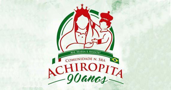 feira-gastronomicas Acontece em Agosto a 90º Festa de Nossa Senhora Achiropita BaresSP