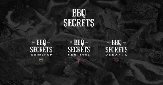 Centro de Eventos Pro Magno /eventos/fotos2/BBQ-Secrets.jpg BaresSP