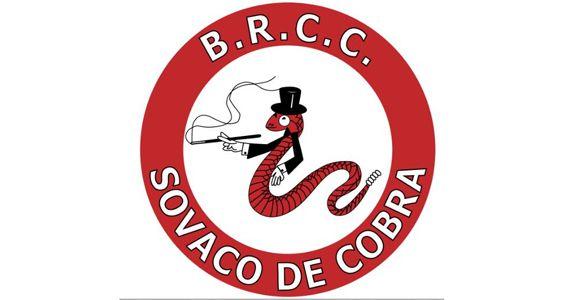Bloco Sovaco de Cobra é embalado por sambas-enredo e marchinhas nas ruas da Casa Verde Eventos BaresSP 570x300 imagem