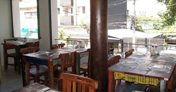 Bairro de Pinheiros ganha nova atração, o Baixo Pinheiros Bar Eventos BaresSP 570x300 imagem