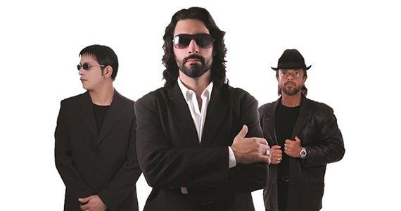 Tributo argentino aos Bee Gees volta ao Brasil com novo show no Teatro Bradesco Eventos BaresSP 570x300 imagem