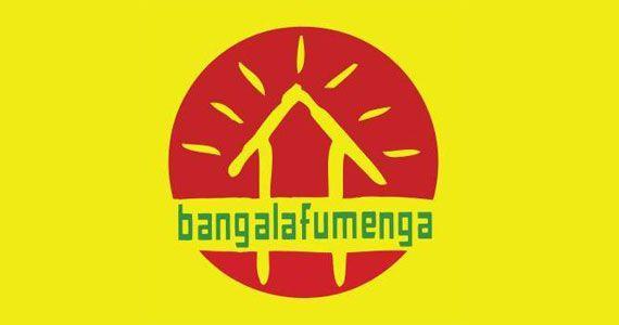 Balada Wood's realiza Esquenta de Carnaval com o Bloco Bangalafumenga na quarta Eventos BaresSP 570x300 imagem