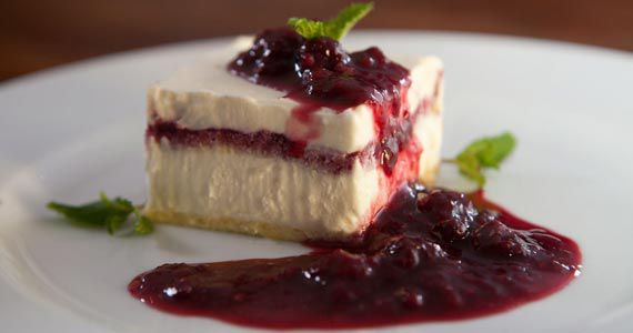 Casa Santo Antônio prepara menu especial para o Dia dos Namorados Eventos BaresSP 570x300 imagem