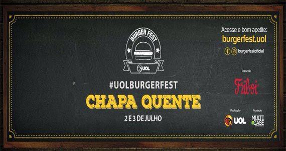 Urban Stage /eventos/fotos2/Chapa_Quente_Burger_Fest_17062016122910.jpg BaresSP