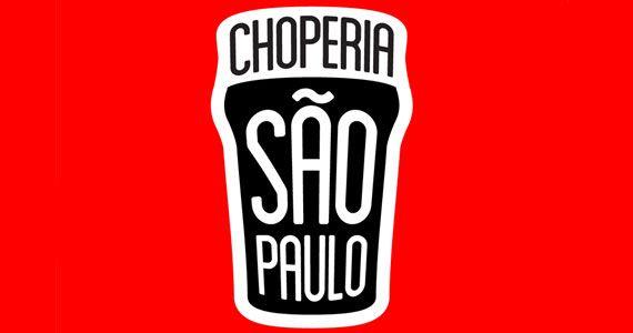Choperia São Paulo recebe 12º Encontro Aberto da Confraria Paulista da Cachaça com degustação Eventos BaresSP 570x300 imagem