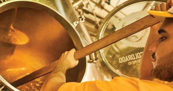 Cervejaria Colorado oferece visita e desgutação em suas dependências aos sábados Eventos BaresSP 570x300 imagem