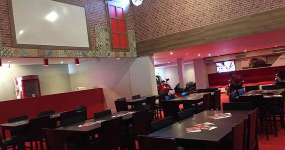 Consórcio Honda House estreia espaço cultural em Campos do Jordão na temporada de inverno Eventos BaresSP 570x300 imagem