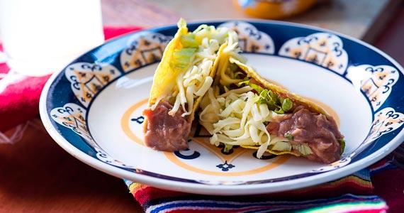 Dedo de la Chica participa do festival Taco Tuesday Eventos BaresSP 570x300 imagem