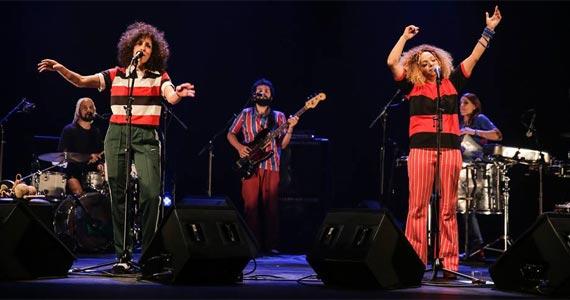 http://www.baressp.com.br/eventos/fotos2/DeumRole_HomenagemaosNovosBaianos_viradacultural2017.jpg
