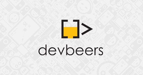 29ª edição do Projeto Devbeers acontece no Bar Santa Cevada Eventos BaresSP 570x300 imagem