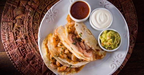 Don Pancho participa do festival Taco Tuesday Eventos BaresSP 570x300 imagem