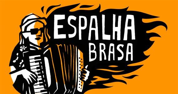 http://www.baressp.com.br/eventos/fotos2/ESPALHABRASA_VIRADACULTURAL2017.jpg