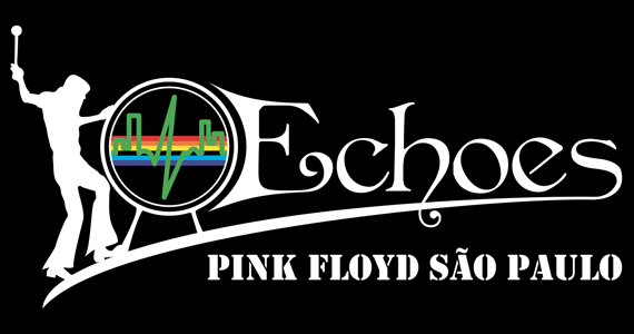 Show The Dark Side of the Moon de Echoes Pink Floyd no Bourbon Street Eventos BaresSP 570x300 imagem