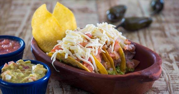 El Mariachi participa do festival Taco Tuesday Eventos BaresSP 570x300 imagem