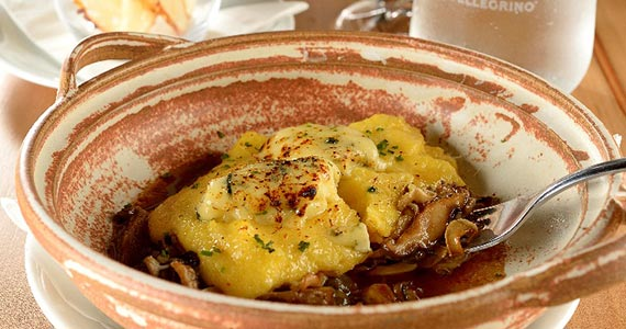Enosteria Vino e Cucina oferece pratos especiais do inverno Eventos BaresSP 570x300 imagem