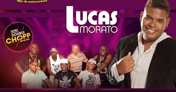 Lucas Morato e convidados agitam a noite do Espetinho do Juiz Eventos BaresSP 570x300 imagem
