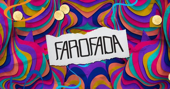 Festa Farofada recebe shows de Banda Eva e Sambô no Clube Pinheiros Eventos BaresSP 570x300 imagem