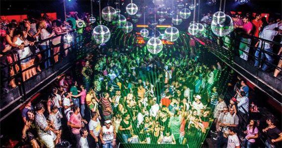 Festa Chic Glam White com Special Guest Djs Coffe & Milk Project feat. Igor Gimenes (Live Violin) na Bubu Lounge Eventos BaresSP 570x300 imagem