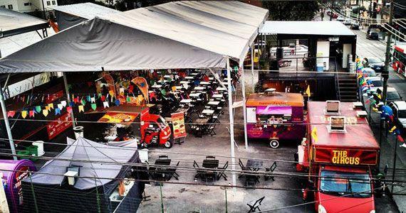 Festival Alemão com o melhor da gastronomia de rua no Tatuapé Streat Park Eventos BaresSP 570x300 imagem