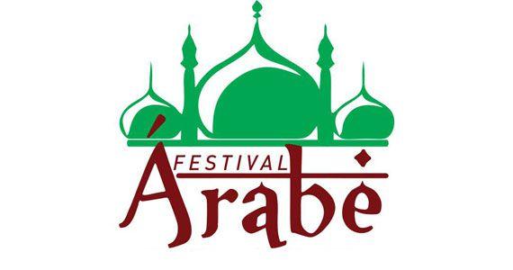 São Paulo ganha Festival Árabe de Rua na região do Brás no fim de semana Eventos BaresSP 570x300 imagem