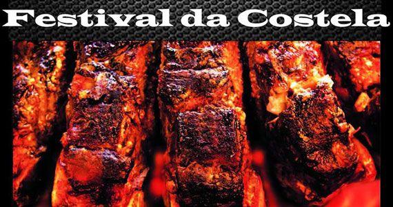 Festival da Costela realiza primeira edição com mais de 30 expositores em setembro Eventos BaresSP 570x300 imagem