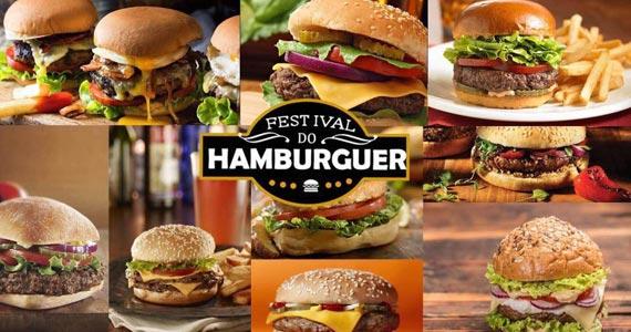 Memorial da América Latina recebe o 4º Festival do Hamburguer Eventos BaresSP 570x300 imagem
