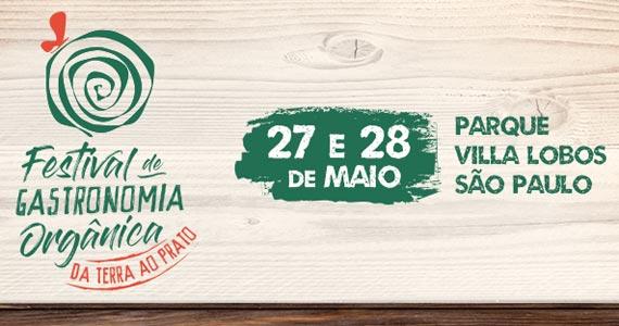 Parque Villa Lobos /eventos/fotos2/Festival_de_Gastronomia_Organica_parque_vila_lobos.jpg BaresSP