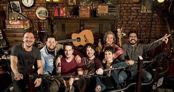 Folk na Kombi se apresenta pela primeira vez no Casa Amarela Pub Eventos BaresSP 570x300 imagem
