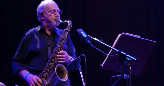 Hector Costita interpreta Último Tango em Paris e canta Uno no palco do All of Jazz Eventos BaresSP 570x300 imagem